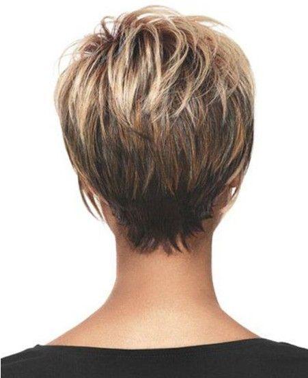 capelli-corti-retro