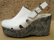 Stivali degli anni 70
