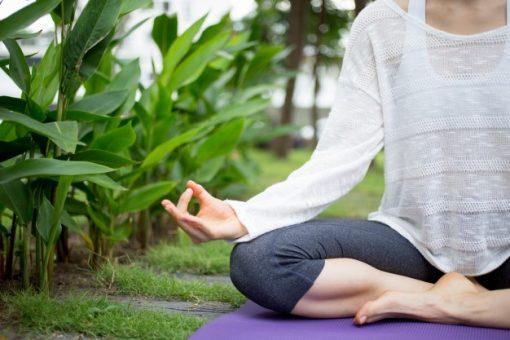 hand-young-woman-gesturing-zen-meditating-1262-3544