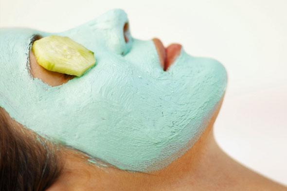maschera-viso-naturale