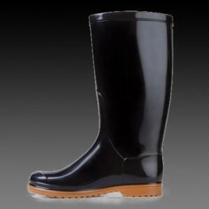 Stivali per la Pioggia
