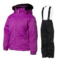 Abbigliamento per La Neve - Consigli