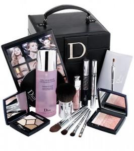 Dior Night Diamond