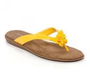buy online c0bfd 93ad3 Aerosoles scarpe