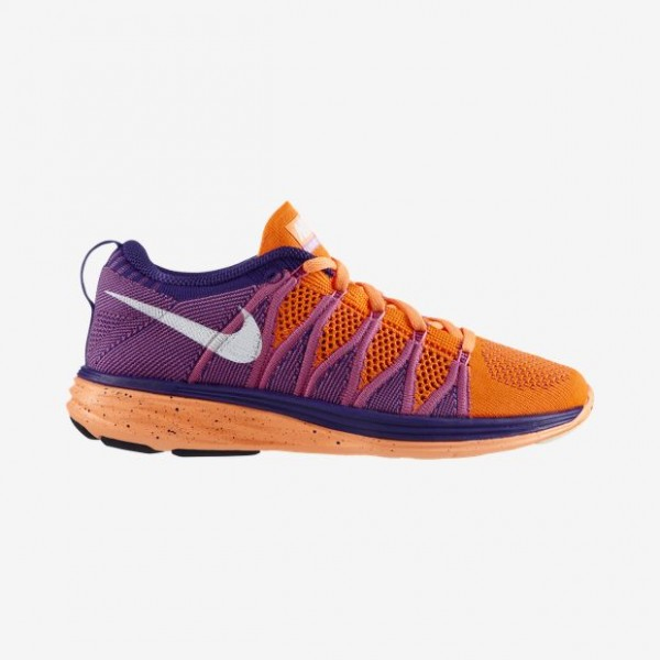 Nike-Flyknit-Lunar2-Womens-Running-Shoe-620658_815_A