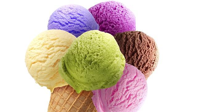 Galleria foto - Le calorie delle diverse tipologie di gelato Foto 3