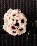 Anemoni come fiori per matrimonio