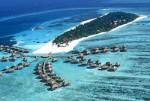 Viaggio di nozze Club Med