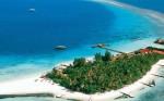 Viaggio di nozze Francorosso alle Maldive