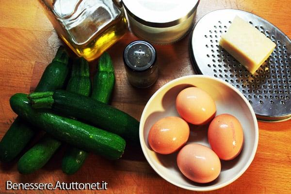ingredienti-frittata