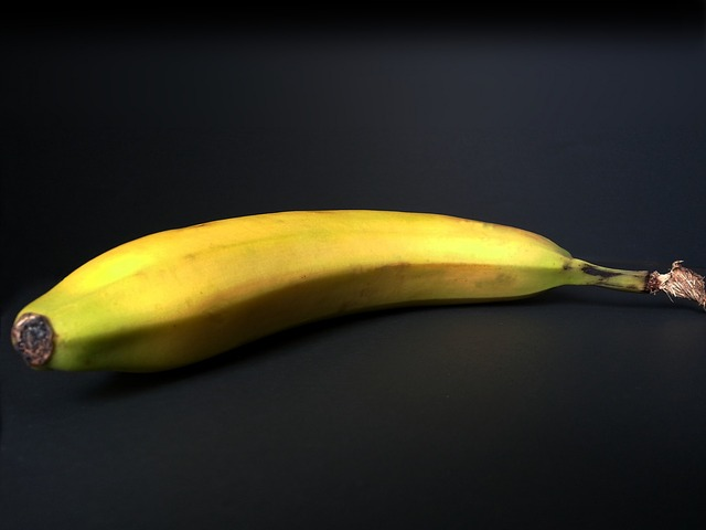 Galleria foto - Banane proprietà Foto 9