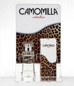 Camomilla Italia Parfum
