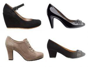 Geox scarpe donna 2010 2011 5df5183032d