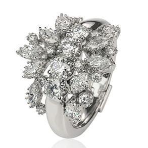 bibigì diamante