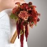 Accessori sposa autunno 2010