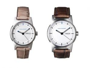 Piquadro orologi