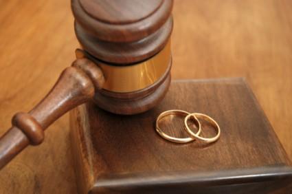 Annullamento matrimonio: sentenza Cassazione
