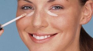 Cosmetici conservazione e scadenze_2