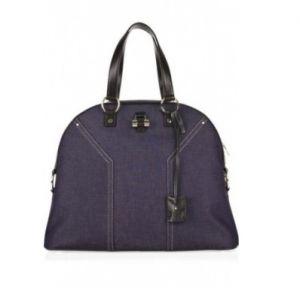 Yves Saint Laurent  nuova collezione borse dba5a1fb7c0
