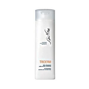 Bionike_Tridem-olio-Shampoo_capelli_prodottinovità_2011_1.15.jpg
