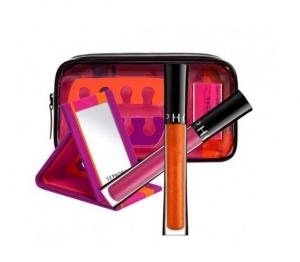Sephora_Beauty-Travel-Set_makeup_estate2011_1.45.jpg