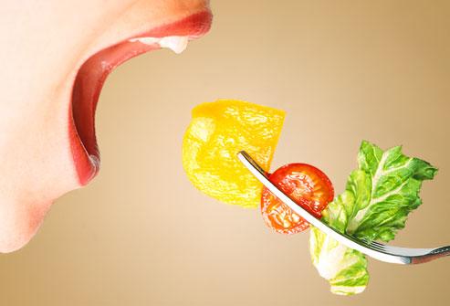 La dieta infinita