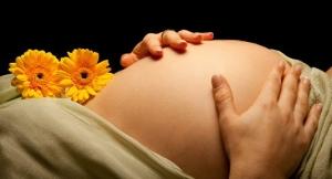 Pelle in gravidanza