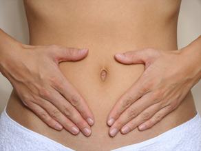 Vitamine per combattere i dolori mestruali