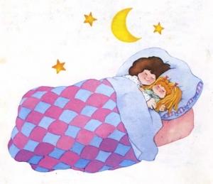 dormire_oredisonno_buonriposo_1.38.jpg