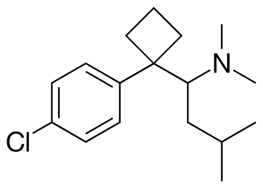 pillola-dimagrante-sibutramina