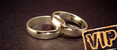 Il matrimonio di Sofia Coppola