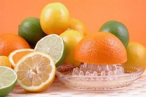 Vitamina C Alimenti che la contengono: una lista utile per le vostre energie