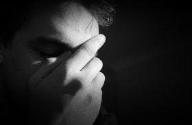 Bipolarismo Malattia: i sintomi
