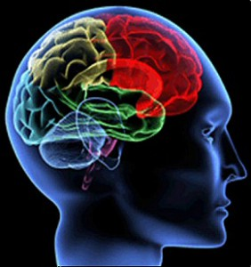 Ictus Cerebrale Sintomi: riconoscerli può essere vitale