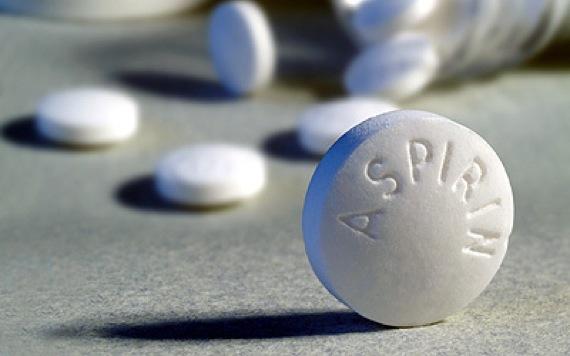 aspirina controindicazioni e pregi