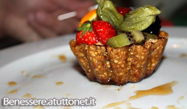 cestino-croccante-di-frutta