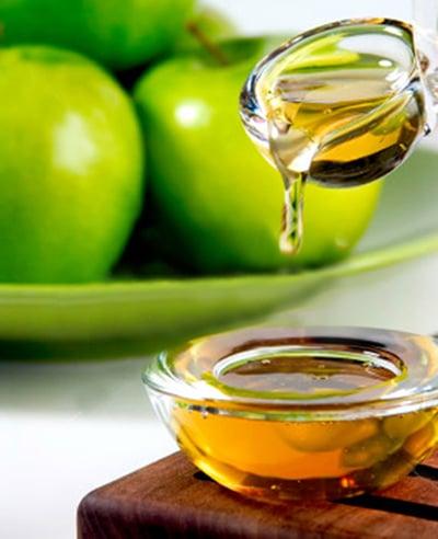 fruttosio frutta