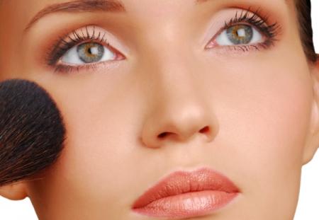 Cosmetici conservazione e scadenze