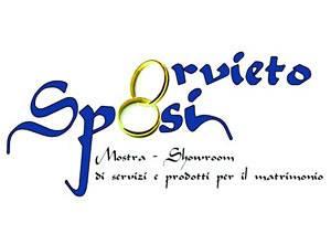 Orvieto sposi 2011