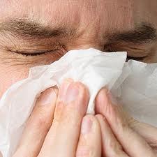 Mucose nasali congestionate: cause e rimedi