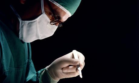 Trapianto: scoperta una sostanza che libera il paziente dai farmaci antirigetto
