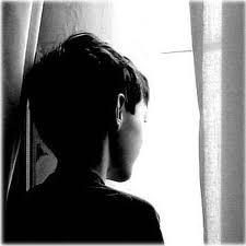 Autismo Patologia, info utili