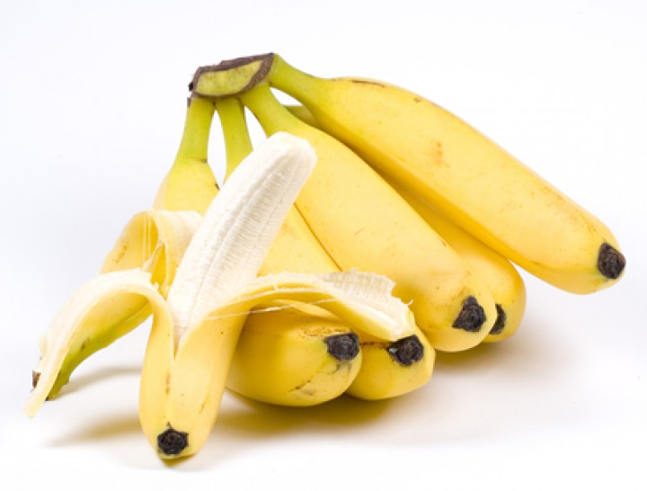 Galleria foto - Banane proprietà Foto 10