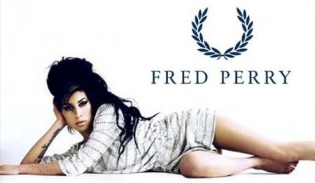 Fred Perry collezione autunno inverno 2011 2012