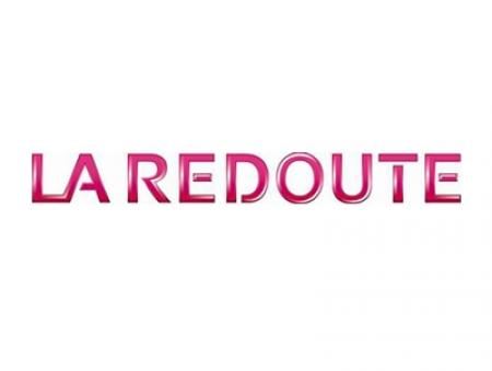 Casting online per la testimonial La Redoute