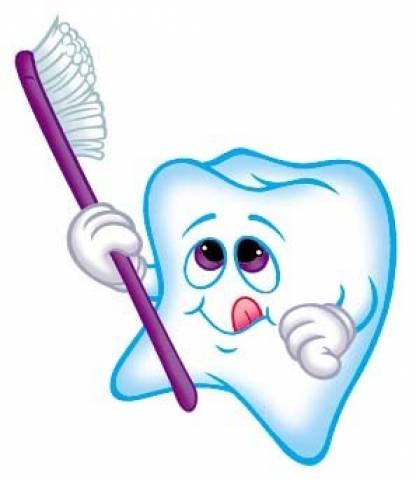 Igiene orale: perche' e' importante