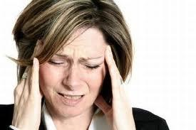 Cefalea Trafittiva Sintomi e cure