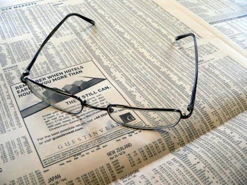 presbiopia occhiali correttivi