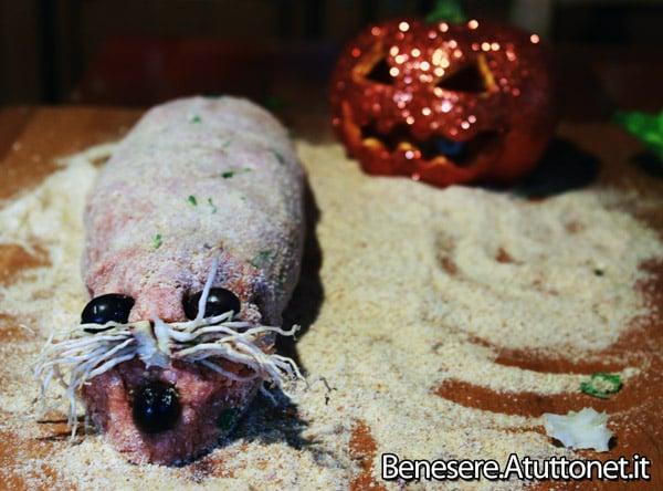 ricetta-divertente-halloween