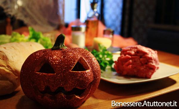 ricette-di-halloween